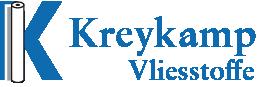 Kreykamp Vliesstoffe Logo